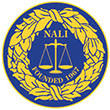 National Association of Legal Investigators Member