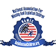 National Association for Missing and Exploited Children