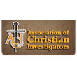 Association of Christian Investigators