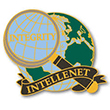 International Intelligence Network logo