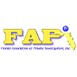 Florida Association of Private Investigators, Inc.