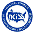 The National Council of Investigation and Security Services Member